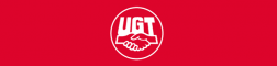 UGT-RGB